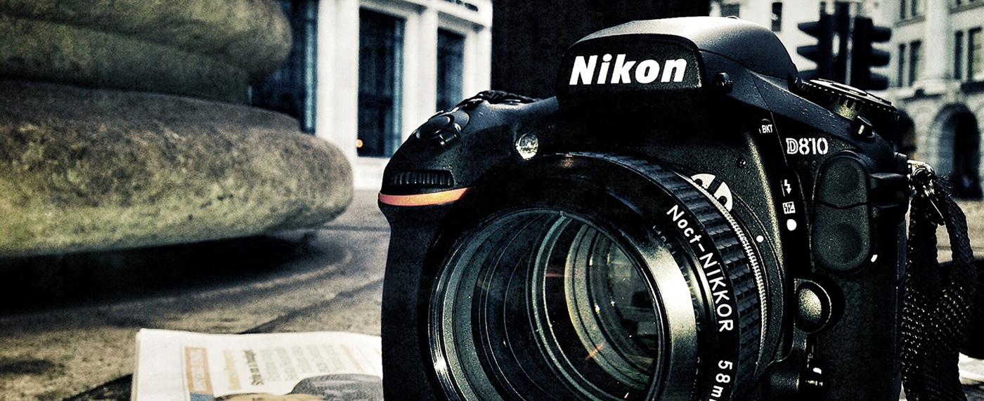 Assistenza Fotocamere Nikon Milano Assistenza Prodotti Nikon Centri Assistenza Nikon Riparatori Macchine Fotografiche E Fotocamere Nikon Riparazioni E Vendita Accessori Nikon Obiettivi Grandangolo Centro Assistenza Prodotti Fotografici Nikon