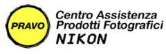Pravo assistenza Nikon Milano